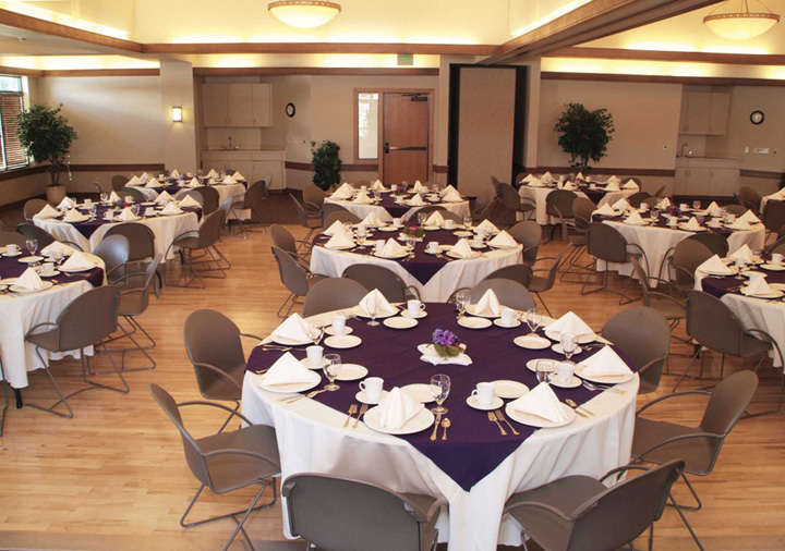 My wedding in colorado ballroom at the wheat ridge for The family room wheat ridge