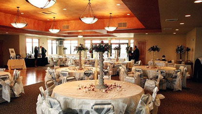 My Wedding In Colorado Austin S Homestead Bar Amp Grill At