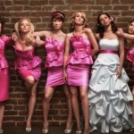 Bridesmaids_movie_poster